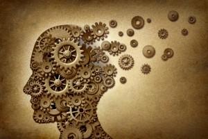 doencas-mentais-mais-comuns-2